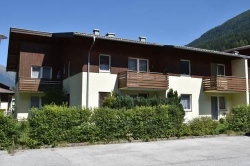 Heimelige 2-Zimmerwohnung mit Terrasse und Abstellplatz! Mit hoher Wohnbeihilfe