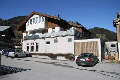 EXKLUSIVES ANGEBOT: Geförderte 3-Zimmerwohnung mit Balkon und Tiefgaragenplatz und hoher Wohnbeihilfe