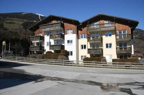Geförderte 3-Zimmerwohnung in NEUKIRCHEN! Mit hoher Wohnbeihilfe oder Mietzinsminderung