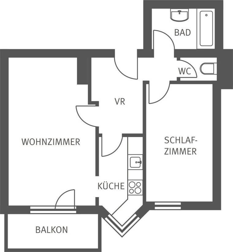 Wohnungsplan_Top 10