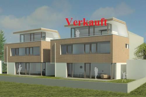 Neubau Wohntraum am Fuß des Bettelwurf