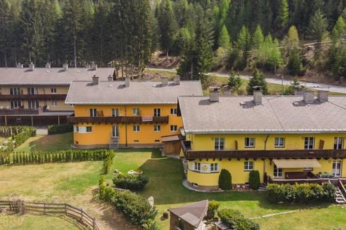 Investment Immobilie - im Urlaubsparadies