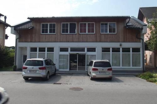 Geschäftslokal im Zentrum von Bad Mitterndorf!
