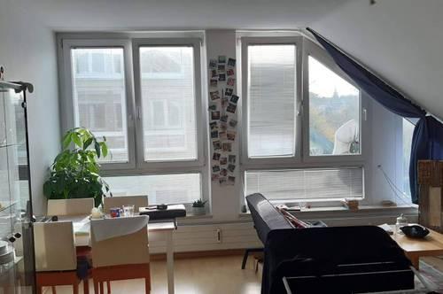 Eigentumswohnung, ruhige Lage, südlich von Salzburg