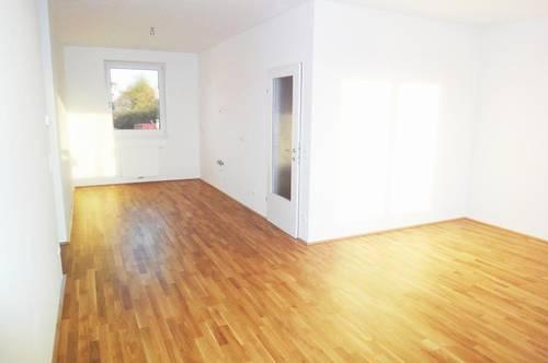 MIETKAUF oder KAUF ! 4 Raum-Wohnung, offenes Wohnen, Tiefgarage.