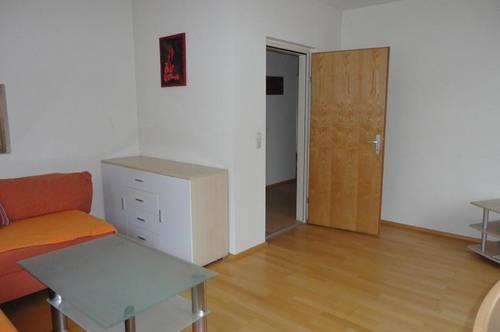 freundliche und gemütliche 3 Zimmer Mietwohnung in Vöcklabruck