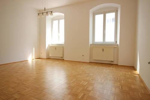 Single-Wohnung im Herzen von Ried im Innkreis