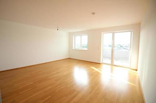 PROVISIONSFREI!! helle 2-Zimmer Mietwohnung mit Balkon