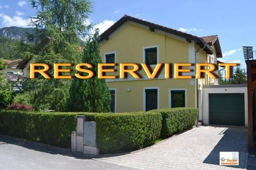 ***RESERVIERT*** Reihenhaus in Reichenau/Rax - ***PROVISIONSFREI***