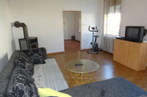 7064 Oslip nettes 50 m² Miethaus