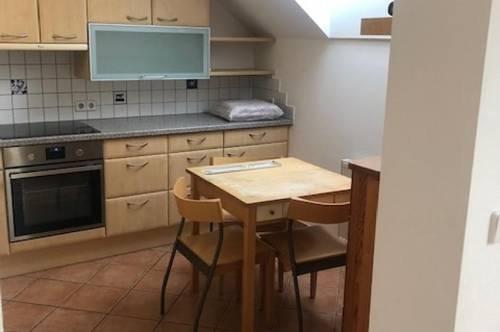 Eisenstadt Nähe - Kleinhöflein! Schöne 90m2 Wohnung in absoluter Ruhelage!