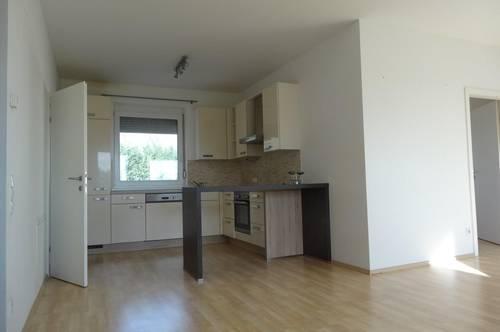 7083 Purbach:Orts sehr schöne neue 76m² Terrassen Wohnung in ruhiger Ortsrandlage !