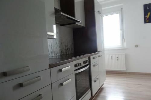 7000 Eisenstadt -Zentrums nähe schöne helle 85m² zwei Zimmer Terrassen Wohnung in Fuzo nähe!