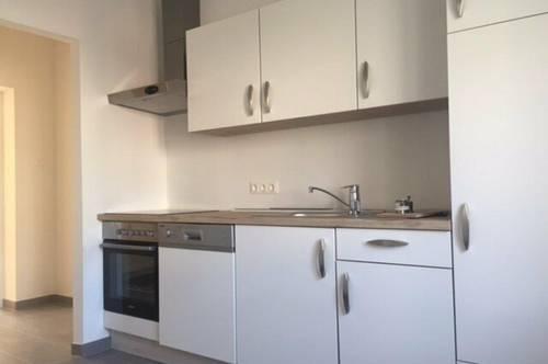 Eisenstadt Zentrum - Traumhafte 4 Zimmer 95 m² Altbauwohnung!!