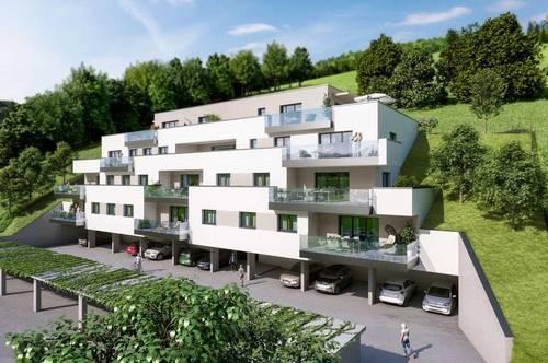 Saalbach - Hillside W8
