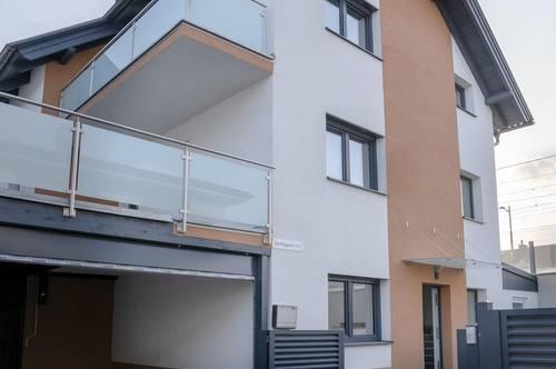Familientraum, 1 Haus mit 3 separaten Einheiten auf 3 Stockwerken an der Stadtgrenze (Erstbezug)