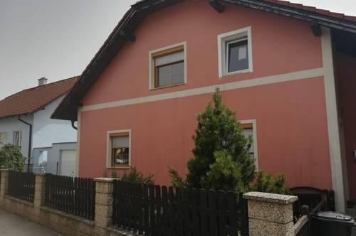2472 Prellenkirchen - Nähe Hainburg/Donau - Schönes Einfamilienhaus