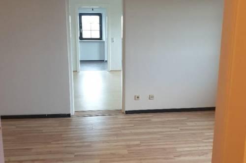 2425 Nickelsdorf - 2 Zimmerwohnung