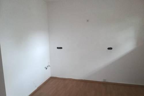 7131 Halbturn - 3-Zimmer Wohnung mit LOGGIA