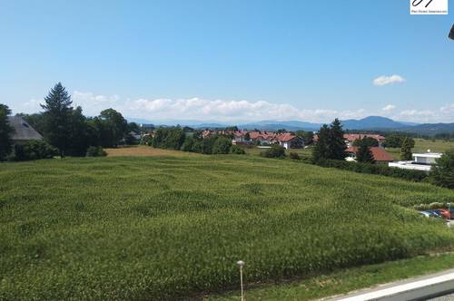 Top Anlegerwohnung in Ebenthal