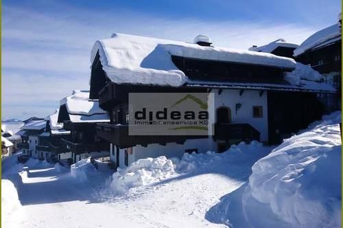 Winter oder Sommer<br />URLAUB im HOT CHILI / Nassfeld