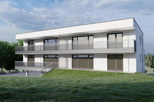 Eigentumswohnung Bertholmwiese Top 6