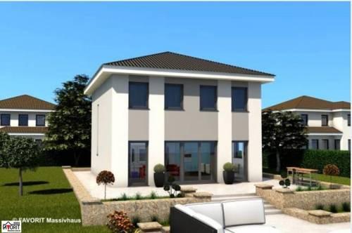 Ziegelmassiv Baumeisterhaus in Top Lage> Bad Vöslau /Gainfarn>letzte verfügbare Einheit