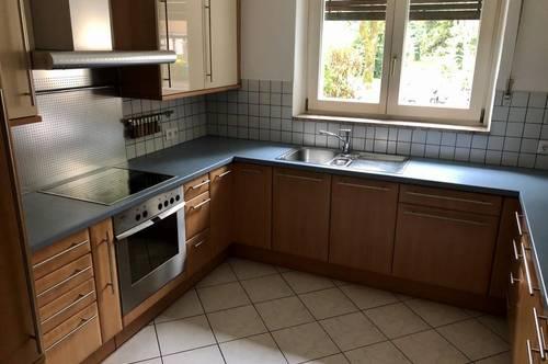 Provisionsfrei: 4-Zimmer-Wohnung mit Balkon in Liefering, 5020 Salzburg - zur Miete