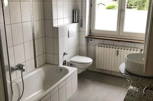 Provisionsfrei: 3-Zimmer-Wohnung mit Balkon in Liefering, 5020 Salzburg - zur Miete