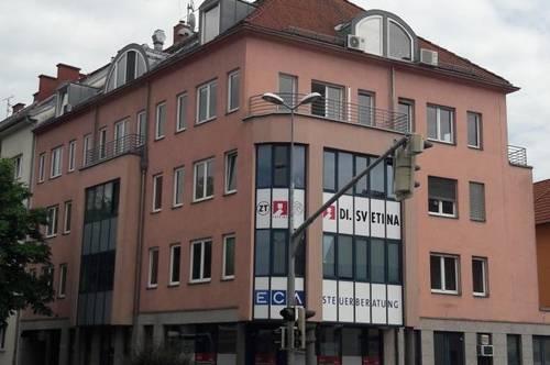 Geschäftslokal in Frequenzlage 9020 Klagenfurt - zur Miete