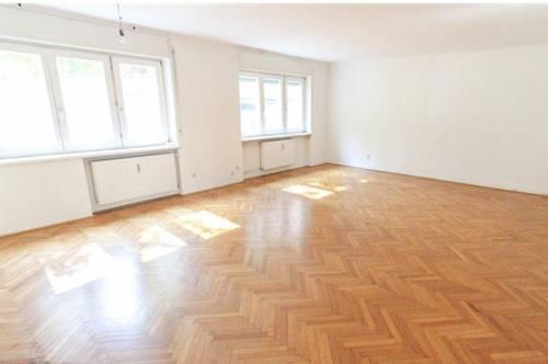 3-Zimmer-Wohnung an der Glan, 5020 Salzburg - zur Miete