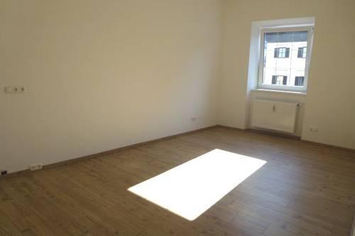 3-Zimmer-Wohnung in 5202 Neumarkt - zur Miete