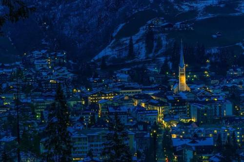 Top 4-Sterne Hotel in absoluter Bestlage