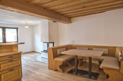 Modernes Apartment in attraktiver Innenstadtlage von Kitzbühel