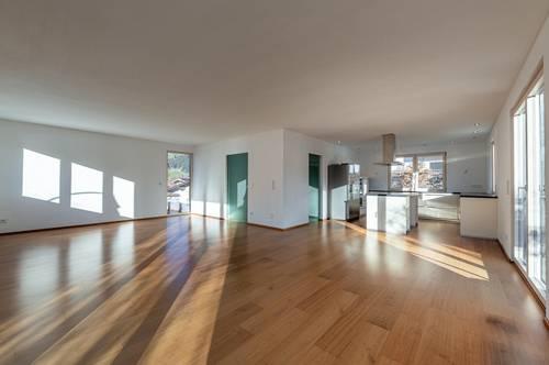 Modernes Haus in sonniger Traumlage am Golfplatz von Westendorf