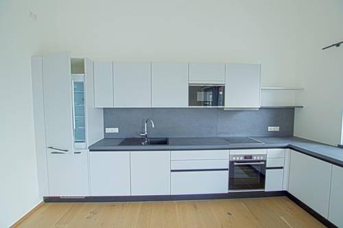 DG-Wohnung mit Blick auf das Jakobskreuz ( 03873 )