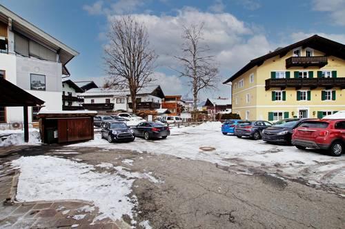 Zentrale Büroeinheit in Kitzbühel ( 03935 )