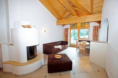 Edle Dachgeschosswohnung in Brixen ( 2020-03340 )