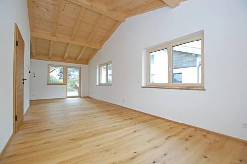 Dachgeschossmaisonette in ruhiger Lage ( 2020-03764 )