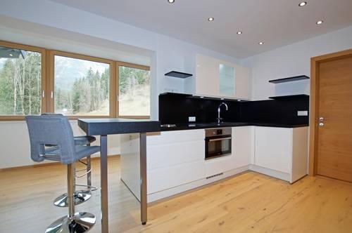 Maisonette-Wohnung in Skiliftnähe ( 2019-02869 )
