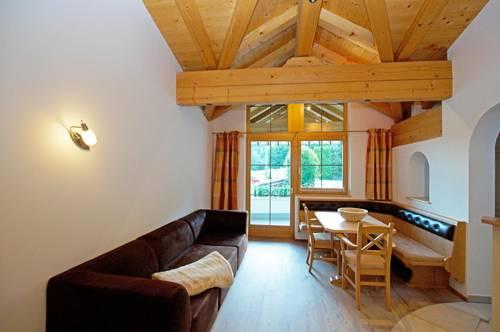 Edle Dachgeschosswohnung in Brixen ( 03340 )