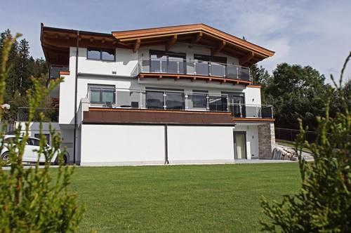 Modernes Zweifamilienhaus mit Kaiserblick ( 2020-03733 )