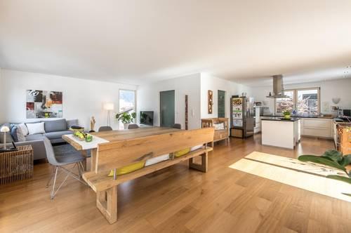 Modernes Einfamilienhaus in Sonnenlage ( 2019-02590 )