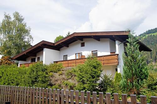 Investmentobjekt nahe der Fleckalmbahn ( 2020-03451 )