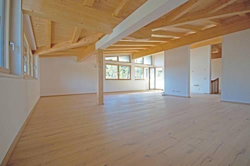 Dachgeschosswohnung am Wilden Kaiser ( 2019-02872 )