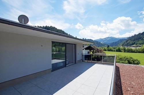 Sonniges Neubau-Penthouse in Hopfgarten ( 2019-03298 )