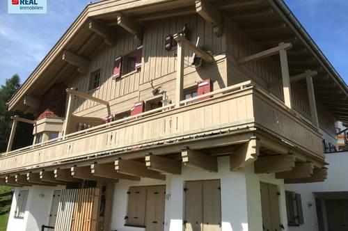 Skigebiet Zillertal Arena - Zweitwohnsitz - tour. Nutzung