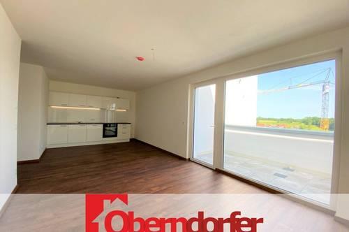 HOFSPORT   Drei-Zimmer-Wohnung   HOF