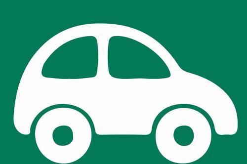 Mehrere Freiparkplätze in Bestlage Uni/Klinikkreuzung