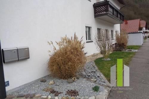 Großzügiges Haus direkt an der Donau mit vielen Nutzungsmöglichkeiten!